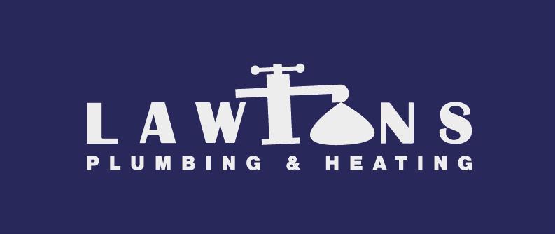 Lawtons